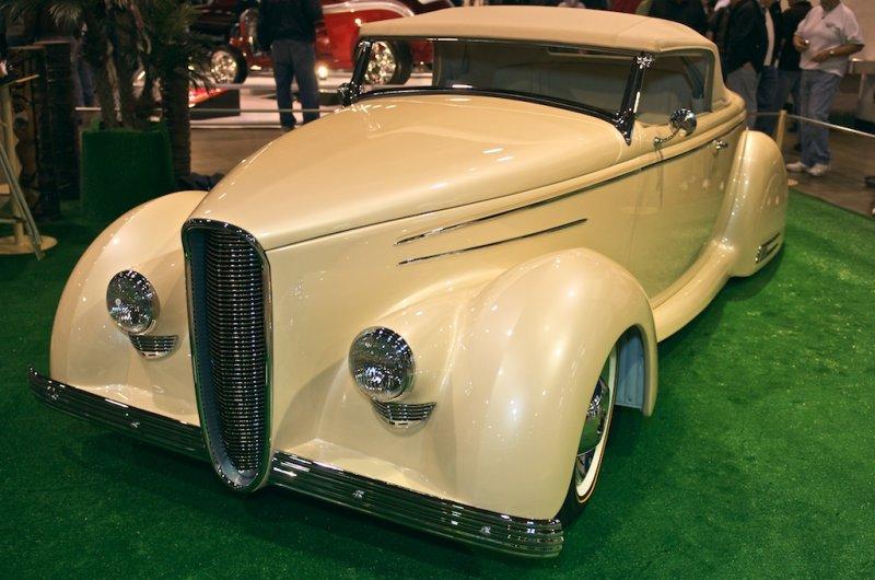 1930's custom & mild custom 10852310