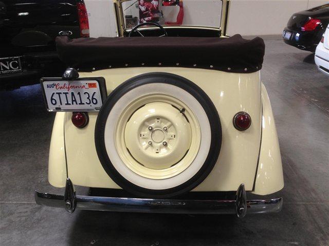Microcar et voitures électriques 10899514
