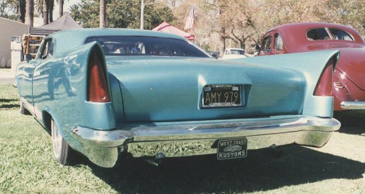 1957 - 1959 Chrysler & Desoto custom & mild custom 114-vi10