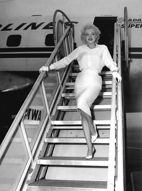 Marilyn Monroe 11503910
