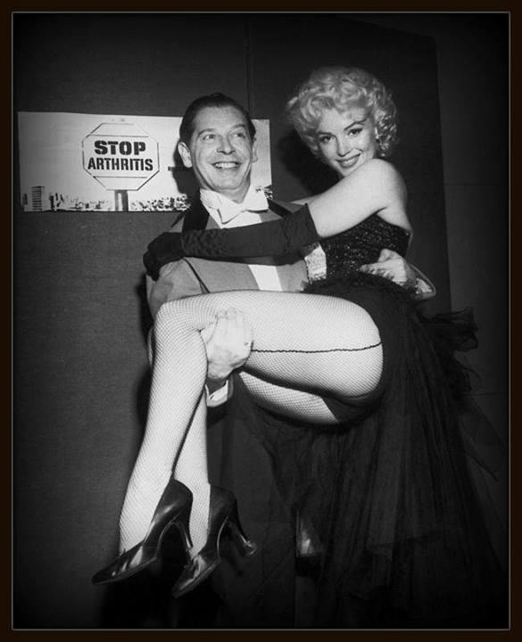 Marilyn Monroe 11747610