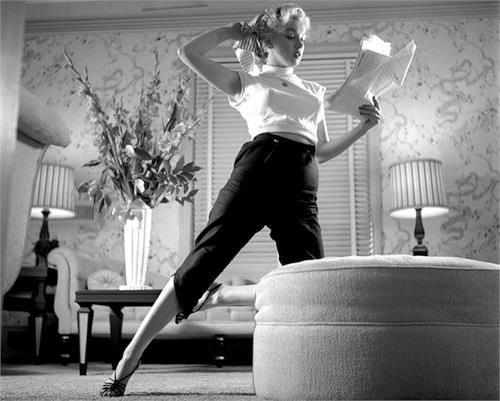 Marilyn Monroe 11751610