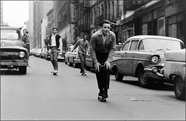 Vintage teenagers pics - Page 2 11754310