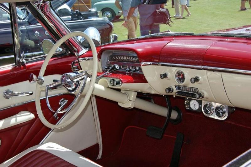 Mercury 1952 - 54 custom & mild custom - Page 3 11761110