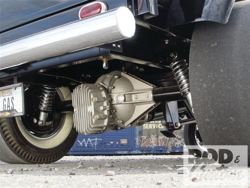 Willys 1940- 41 gasser 1211sr17