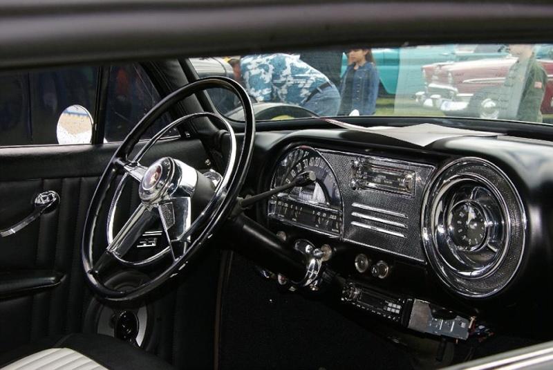 Pontiac 1949 - 54 custom & mild custom - Page 2 15010010