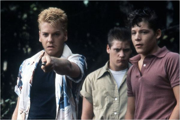 Stand By Me - Rob Reiner  - 1986 18958910