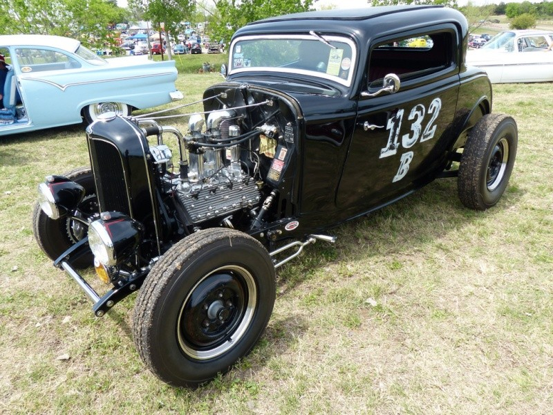 1932 Ford hot rod - Page 4 1932_f10