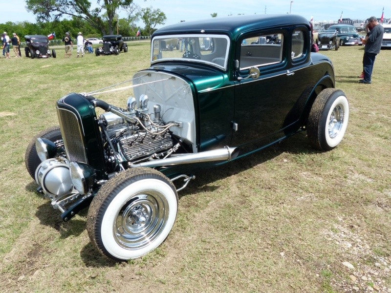 1932 Ford hot rod - Page 4 1932_f14