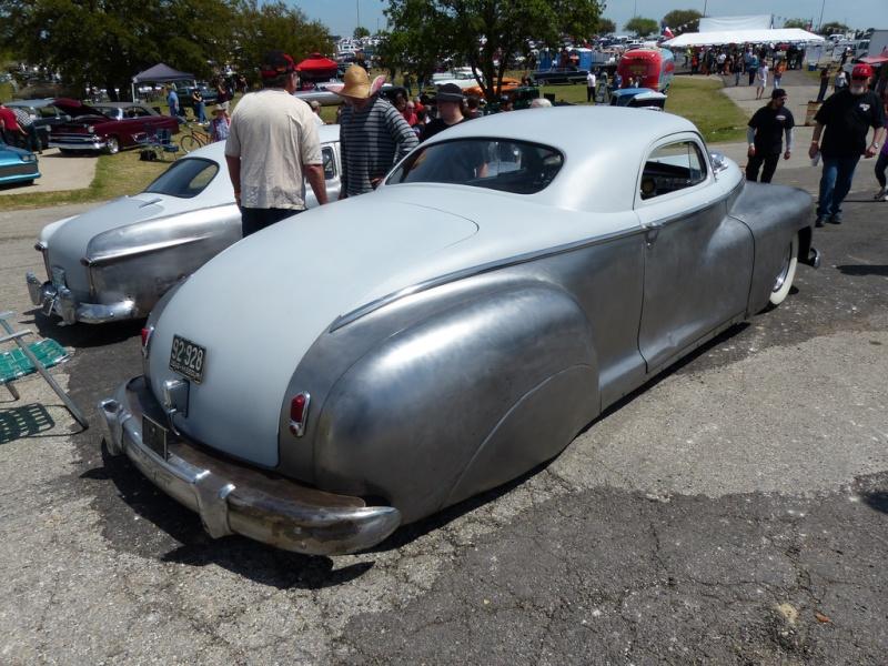 Mopar 1940 - 1950 custom & mild custom 1946_d11
