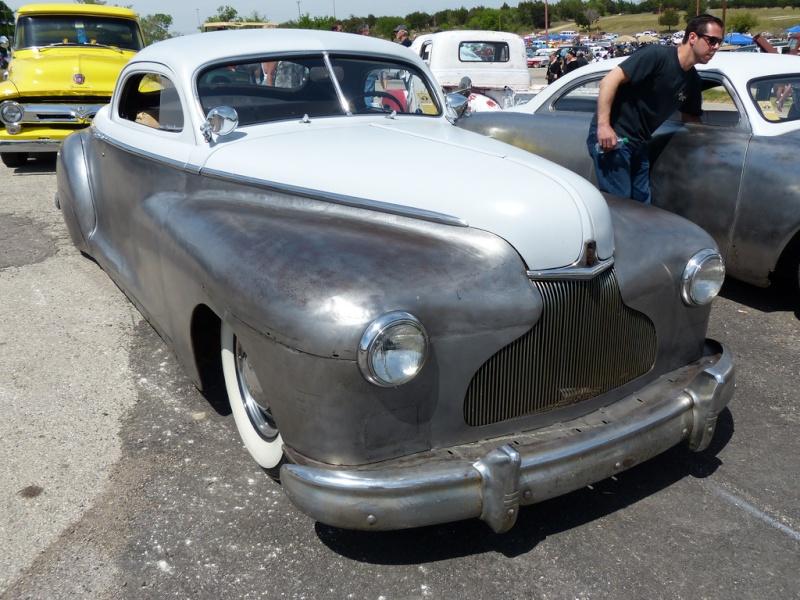 Mopar 1940 - 1950 custom & mild custom 1946_d12