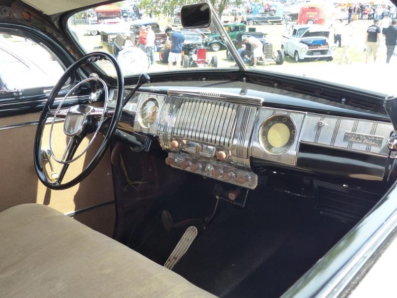 Mopar 1940 - 1950 custom & mild custom 1946_d13