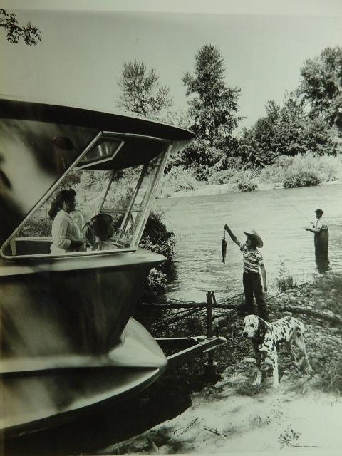 caravane ..... - Page 3 1960_p11