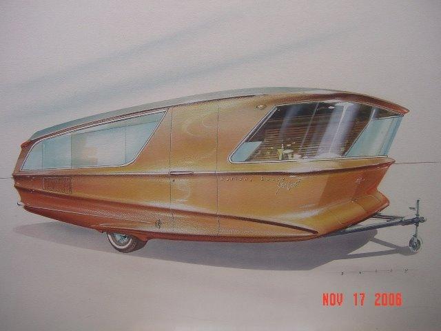 caravane ..... - Page 3 1960_p12