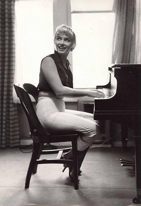 Marilyn Monroe 23337_10
