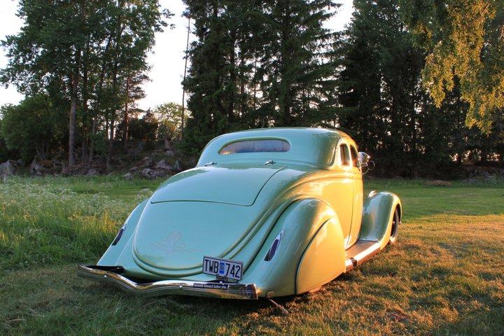 1930's custom & mild custom 26177710