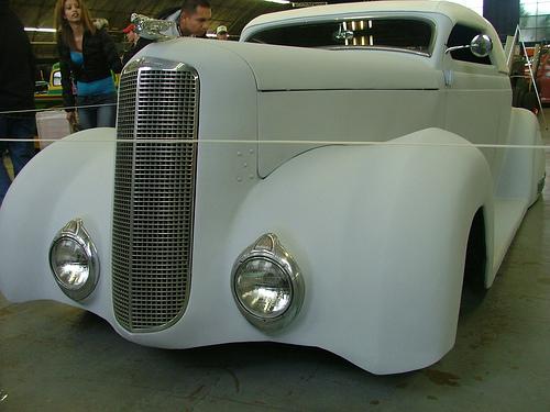 1930's custom & mild custom 32228310
