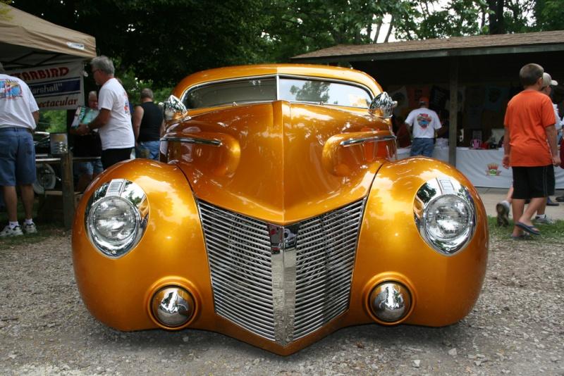 Ford & Mercury 1939 - 40 custom & mild custom - Page 2 37666110