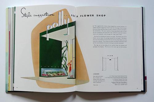 Shop America - Midcentury Storefront Design 1938-1950 - Steven Heller, Jim Heimann 40458810