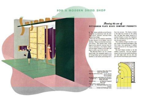 Shop America - Midcentury Storefront Design 1938-1950 - Steven Heller, Jim Heimann 41yhgg10