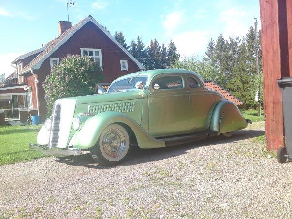 1930's custom & mild custom 4560_110