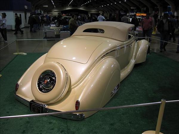 1930's custom & mild custom 46133310
