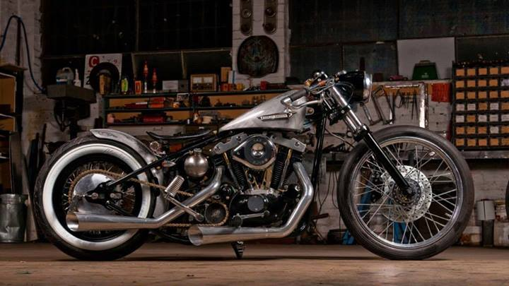 Bobbers & Bobbers choppers 54379910