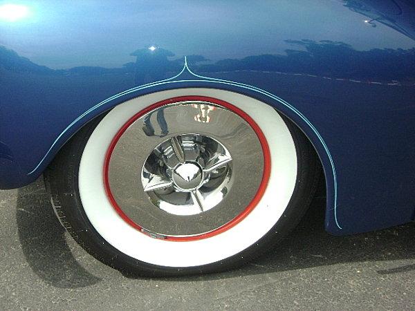 Ford & Mercury 1939 - 40 custom & mild custom - Page 2 57544912