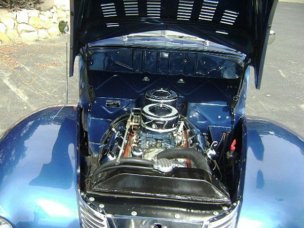 Ford & Mercury 1939 - 40 custom & mild custom - Page 2 57545010