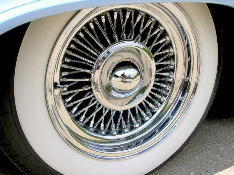 Pontiac 1963 - 1967 custom & mild custom 64gp6410
