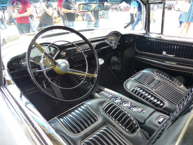 Chevy 1955 custom & mild custom - Page 2 86607511