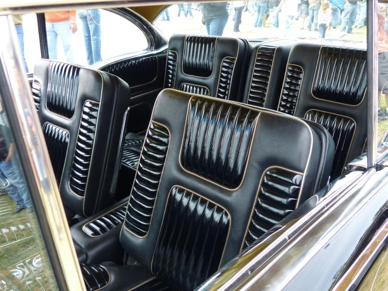 Chevy 1955 custom & mild custom - Page 2 86607512
