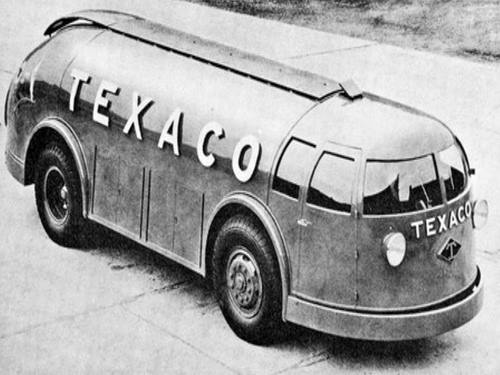 Camions vintages - Page 2 99543710