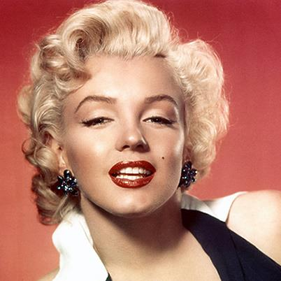 Marilyn Monroe 99807810
