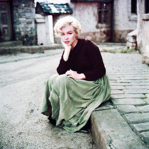 Marilyn Monroe 99841010
