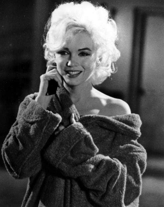 Marilyn Monroe 99862910