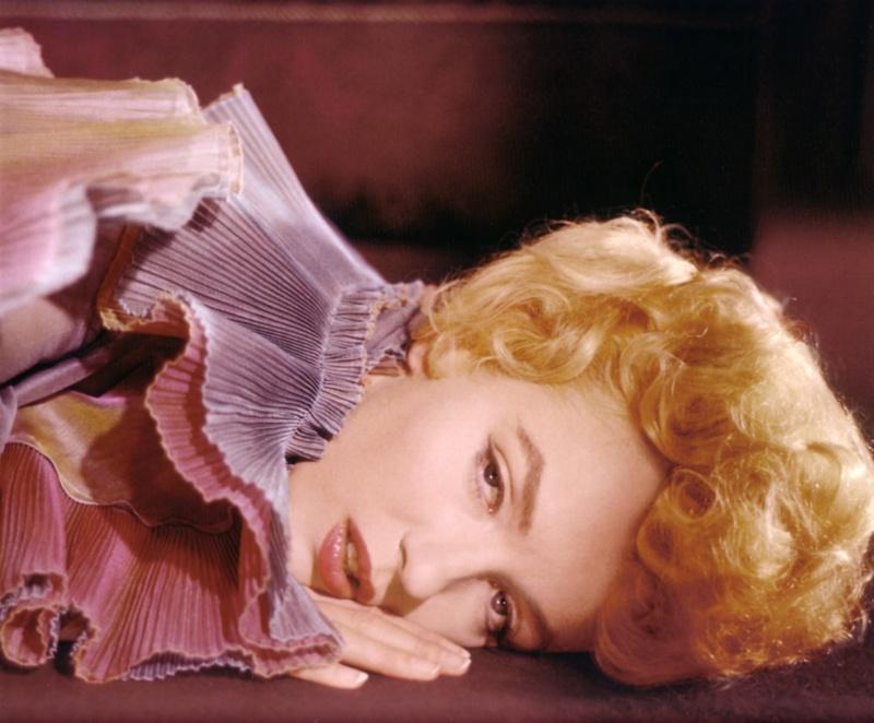 Marilyn Monroe Annex212