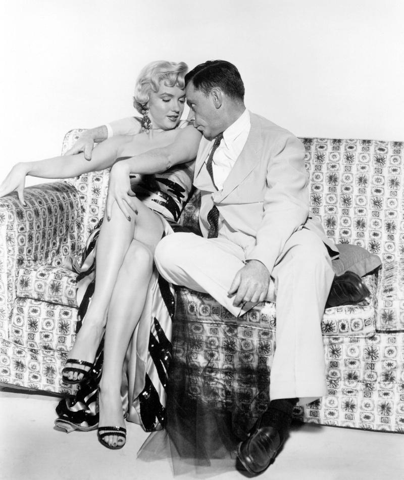 Marilyn Monroe Annex216