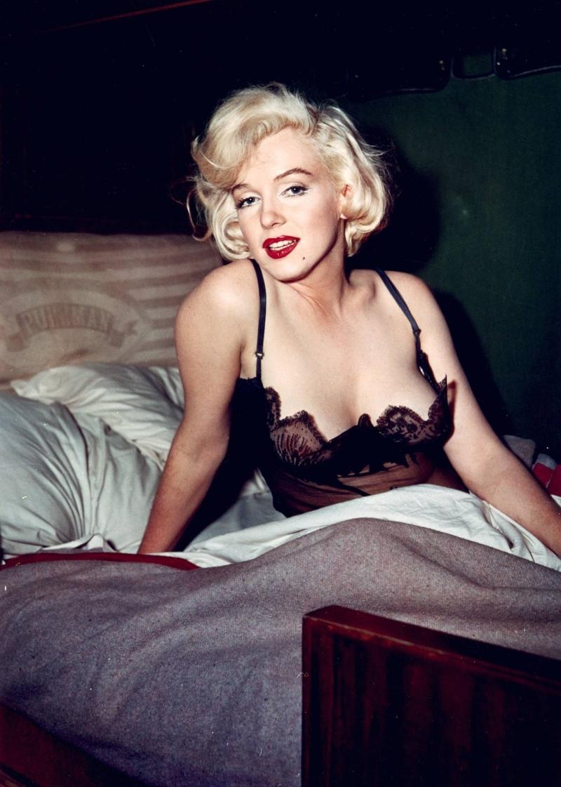 Marilyn Monroe Annex218