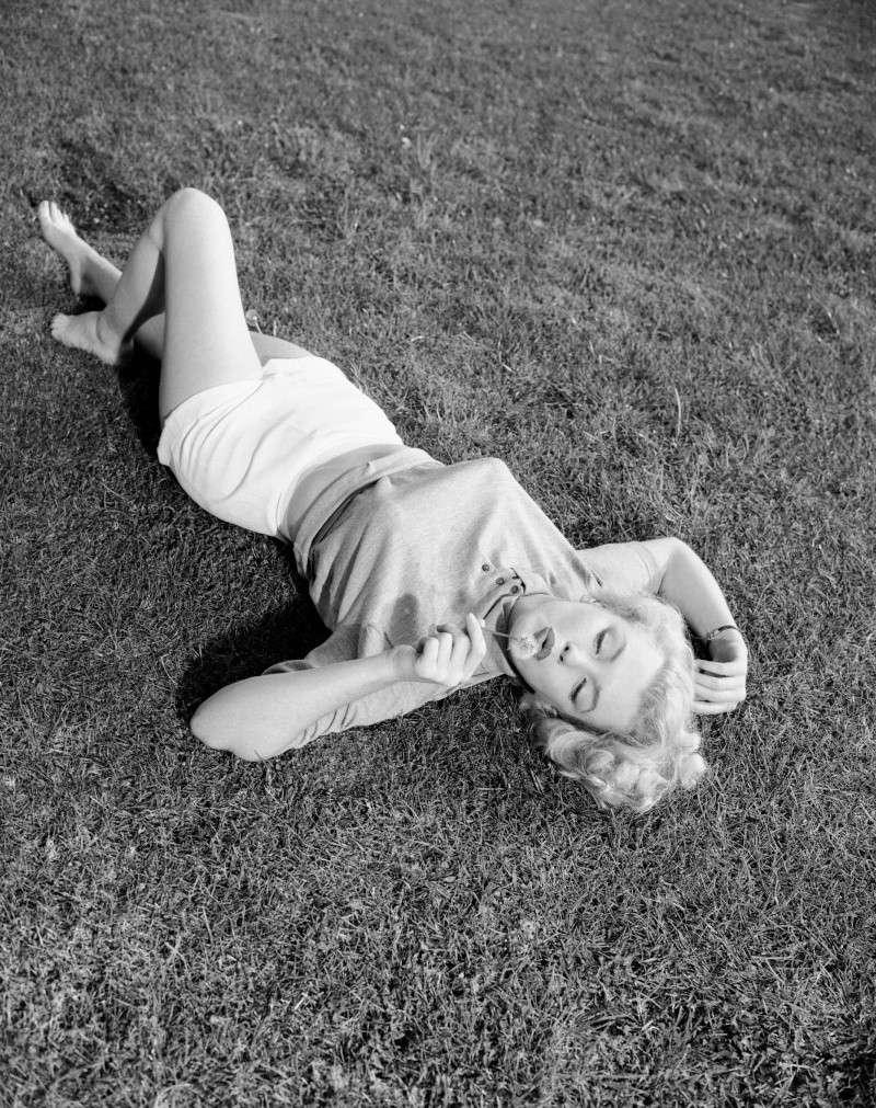 Marilyn Monroe Annex224