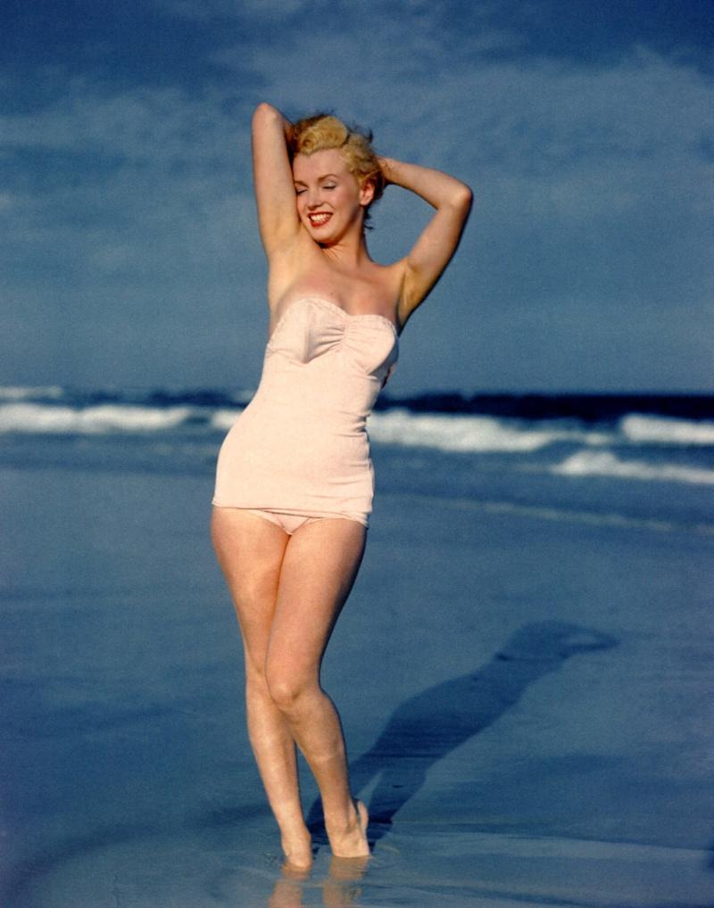 Marilyn Monroe Annex230