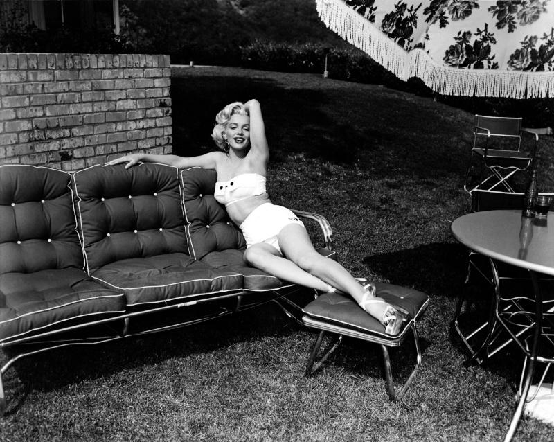 Marilyn Monroe Annex231