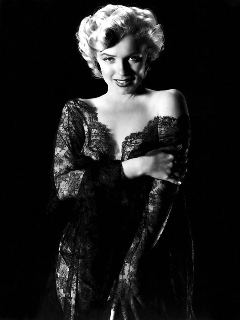 Marilyn Monroe Annex233