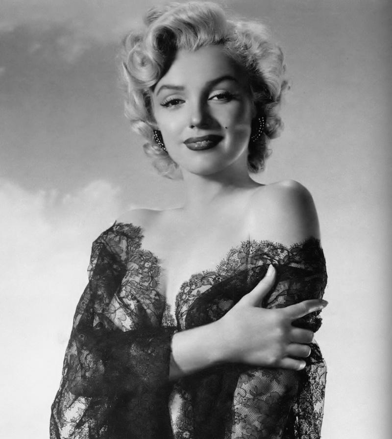 Marilyn Monroe Annex234