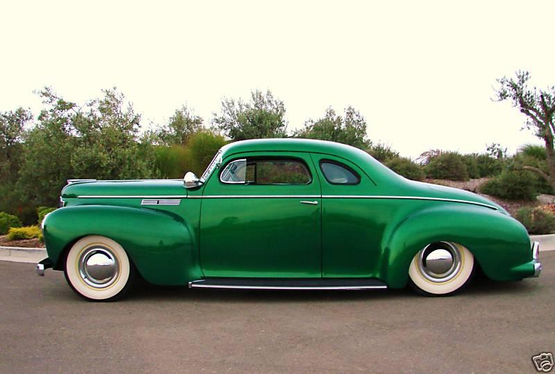 1930's custom & mild custom Dd40_310