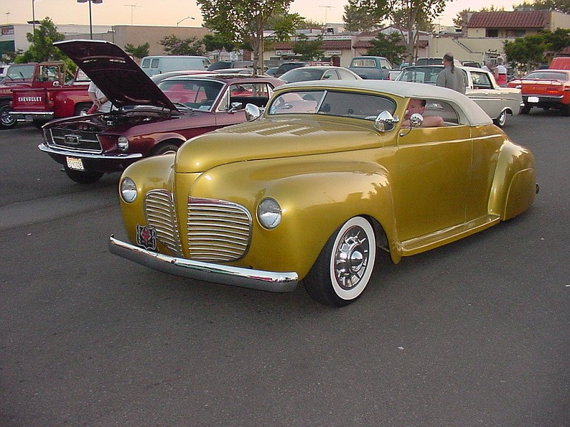 1930's custom & mild custom Dsc05810