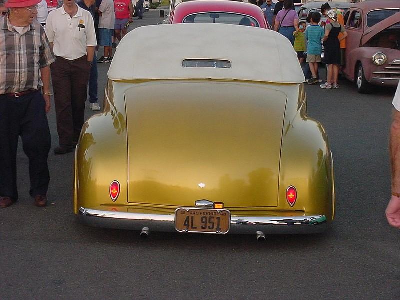 1930's custom & mild custom Dsc05811