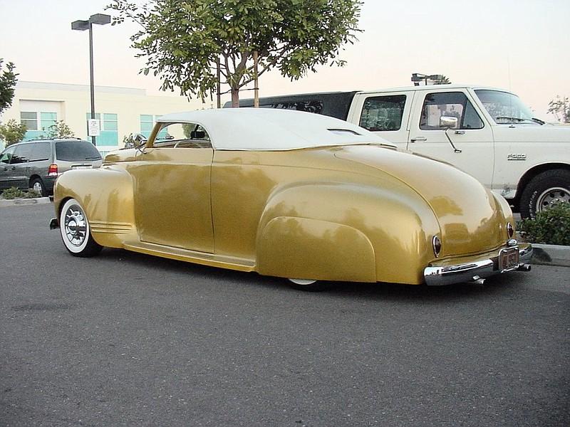 1930's custom & mild custom Dsc05912