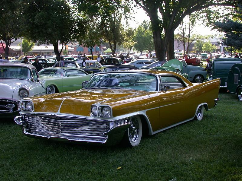 1957 - 1959 Chrysler & Desoto custom & mild custom Dscn0210