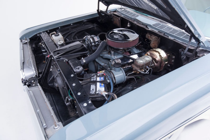Pontiac 1959 - 62 custom & mild custom - Page 2 Dsreq10
